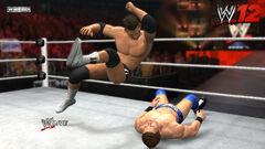WWE-12-2