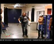 2-23-09 Raw 2