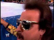 February 15, 1993 Monday Night RAW.00032