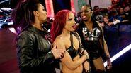 November 23, 2015 Monday Night RAW.18