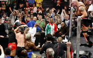 Raw-10-3-2008.37