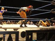 2-23-13 TNA House Show 4