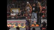 August 17, 1998 Monday Nitro.00007