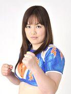 Emi Sakura 2