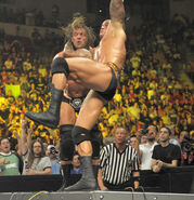 Raw-22-June-2009-LMS3