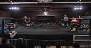 SHIMMER Women Athletes Volume 52.00013