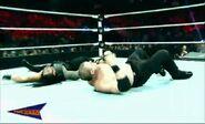 This Week in WWE 317.00002