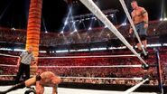 WrestleMania 28.100