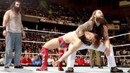 12-30-13 Raw 64