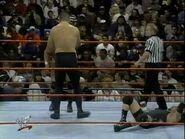 January 12, 1998 Monday Night RAW.00007