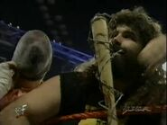 January 19, 1998 Monday Night RAW.00014