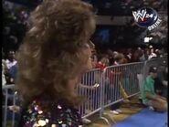 October 12, 1986 Wrestling Challenge.00006