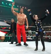 Raw 2.14.2011.26