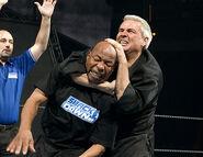 Survivor Series 2005.38
