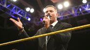 WrestleMania 32 Axxess Day 3.13