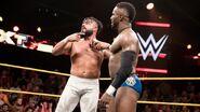 9-21-16 NXT 20