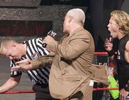 August 8, 2005 Raw.14
