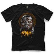 Kamala Spin Doctor T-Shirt