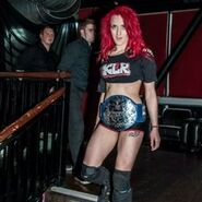 Kay Lee Ray - 2d63khKp