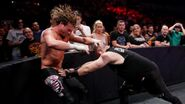 October 26, 2015 Monday Night RAW.49
