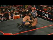 ROH Border Wars 2013.00025