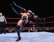 Survivor Series 1998.2