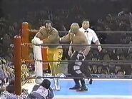WCW-New Japan Supershow III.00007