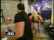 8-14-07 ECW 1