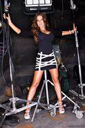 Brooke Adams 4