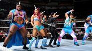 December 7, 2015 Monday Night RAW.18