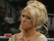 ECW 10-23-07 7