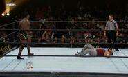 January 16, 2013 NXT.00014