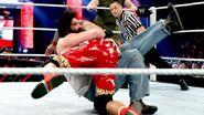 January 20, 2014 Monday Night RAW.56