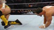 March 4, 2008 ECW.00020