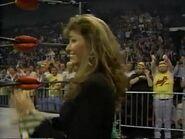 November 27, 1995 Monday Nitro.00002