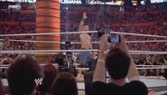 The Rock vs. John Cena Once in a Lifetime.00036