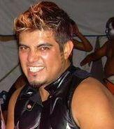Víctor Manuel Soto Flores 3