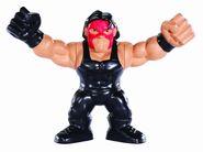 WWE Slam City 1 Kane