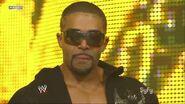 April 6, 2010 NXT.00004