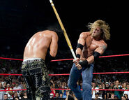 August 29, 2005 Raw.10