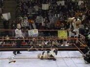 January 11, 1999 Monday Night RAW.00011