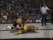 November 27, 1995 Monday Nitro.00010