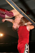 ROH Hell Freezes Over 26