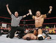 Raw 4-3-2006 47