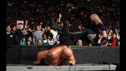 Survivor Series 2008.15