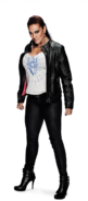 Tamina Profile