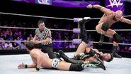 WWE Cruiserweight Classic 2016 (9.14.16).8