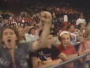 WrestleWar 1991.00044
