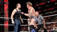 6-13-16 Raw 49