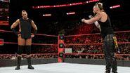 6-27-17 Raw 26